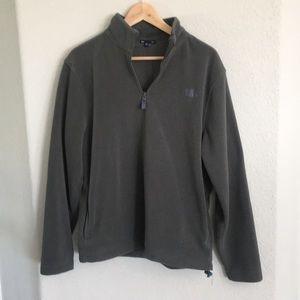 Men's GAP pullover